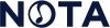 Prima NOTA, UAB logotipas
