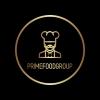Primefoodgroup eu, UAB 标志