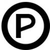 PRIMUM Group, UAB logotipas