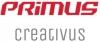Primus creativus, MB логотип