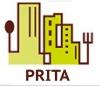 PRITA, UAB logotipas