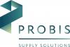 Probis, UAB logotipas
