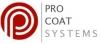 ProCoat Systems, UAB logotipas