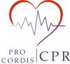 Procordis, UAB logotipas