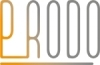 Prodo, UAB logotipas
