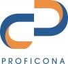 Proficona, MB логотип