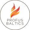 Profus Baltics, UAB logotipas