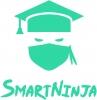 Programavimo kursai, MB logotipo