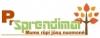 Programavimo sprendimai, MB logotipas