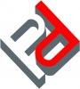 Progresyvūs projektai, UAB логотип