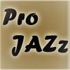Projazas, VšĮ logotipas