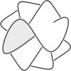 Projekto procesų valdymas, MB logotipas