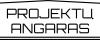Projektų angaras, MB логотип