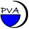 Projektų valdymo agentūra, UAB логотип