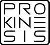Prokinesis, MB logotipas