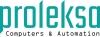 Proleksa, UAB logotipas
