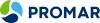 PROMAR, UAB logotipas