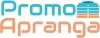 Promo apranga, MB logotyp