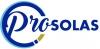 Prosolas, UAB logotipas