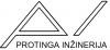 Protinga inžinerija, MB logotyp