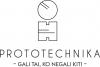 Prototechnika, UAB logotype