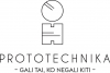 Prototechnika, UAB logotyp