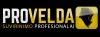 Provelda, UAB logotipas
