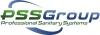 Pssgroup, UAB Logo