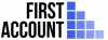 Pirma apskaita, UAB logotyp