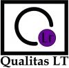 Qualitas LT, UAB logotipas