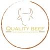 Quality Beef, Roland Bergner ūkis logotype