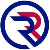 R and R Technology, UAB Logo