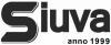 R. Aniulio įmonė logotipas