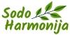 R. Baltrūno įmonė logotype