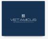 Vetamicus, UAB logotipas