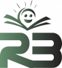 """IĮ """"Reginos Bugarevičienės odontologijos kabinetas"""" logotipas"""