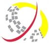 Kaubrio transportas, UAB logotipas