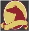 R. Kaubrio IĮ logotipas