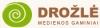 A. Kavolio individuali įmonė logotyp