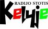 Radijas kelyje, UAB logotipas