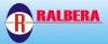 Ralbera, UAB логотип