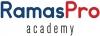 RamasPro Academy logotipas