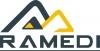 Ramedi, UAB логотип