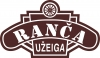 Ranča, UAB logotipas