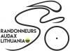 Randonieriai, VšĮ logotipas