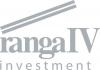 Ranga IV Investicijos, UAB logotype