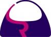 Rankinukas, UAB logotipas