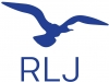 Raseinių liberalus jaunimas, asociacija логотип
