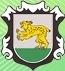 Raseinių rajono savivaldybės administracija логотип