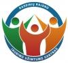 Raseinių rajono jaunimo užimtumo centras, VšĮ logotype